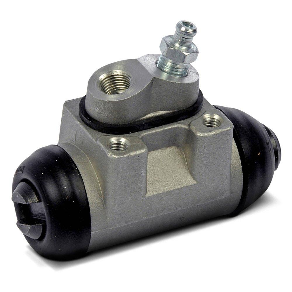 Dorman  174  - Drum Brake Wheel Cylinder