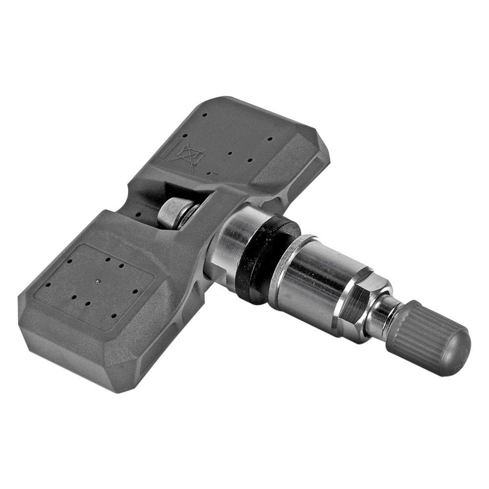 Dorman 174 Tpms Sensor