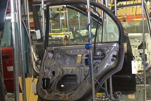 Replacement Window Components | Regulators, Motors – CARiD com