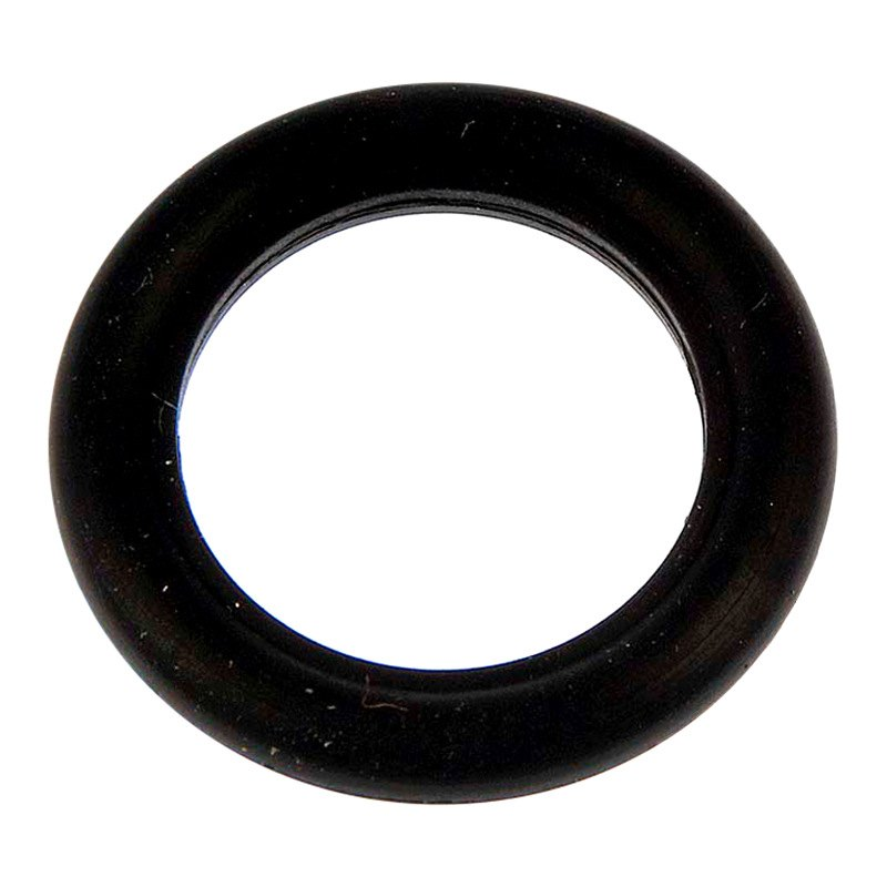 Dorman 097 146 1 Engine Oil Drain Plug Gasket Ebay