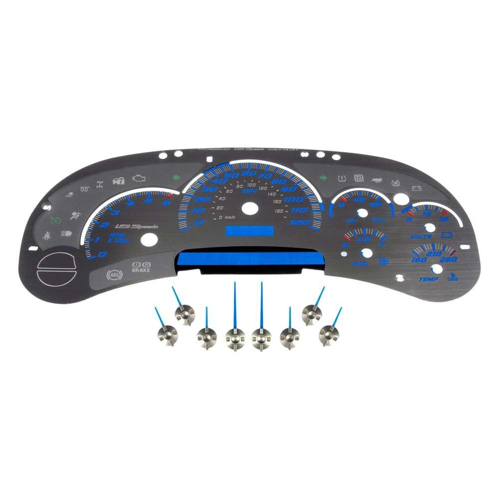 Avalanche Instrument Cluster We Repair Avalanche furthermore 4a8bg Chevrolet Silverado 1500 04 Chevy Silverado in addition 2pl5y Automotive Question Airbag Controller Module further Air Bag Module also 746rr Gmc Sierra 1500 Classic Slt Causes Service Airbag Message. on gm airbag module