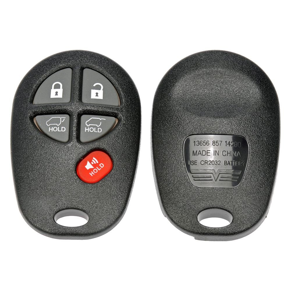 toyota camry 2008 keyless entry 2008 toyota camry remote. Black Bedroom Furniture Sets. Home Design Ideas