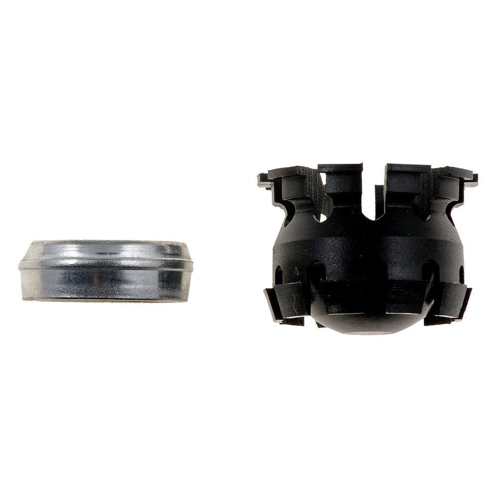 Dorman® - Manual Transmission Shift Cable ...