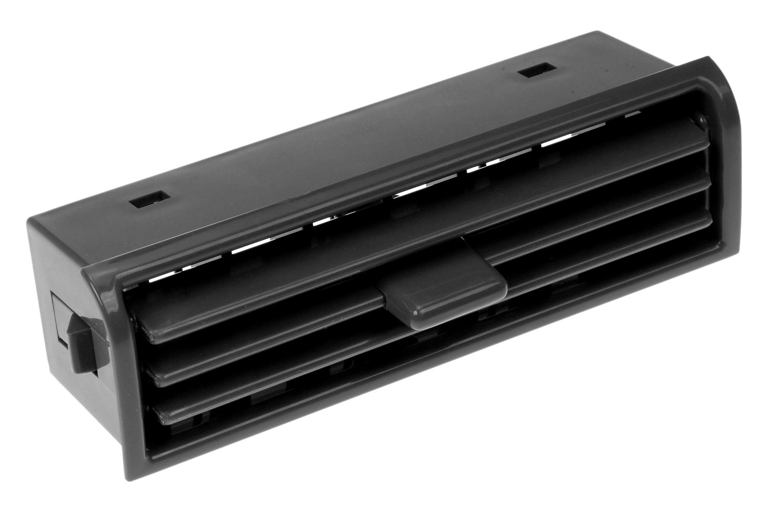 Air Ventilator Board : Dorman driver side dash board air vent