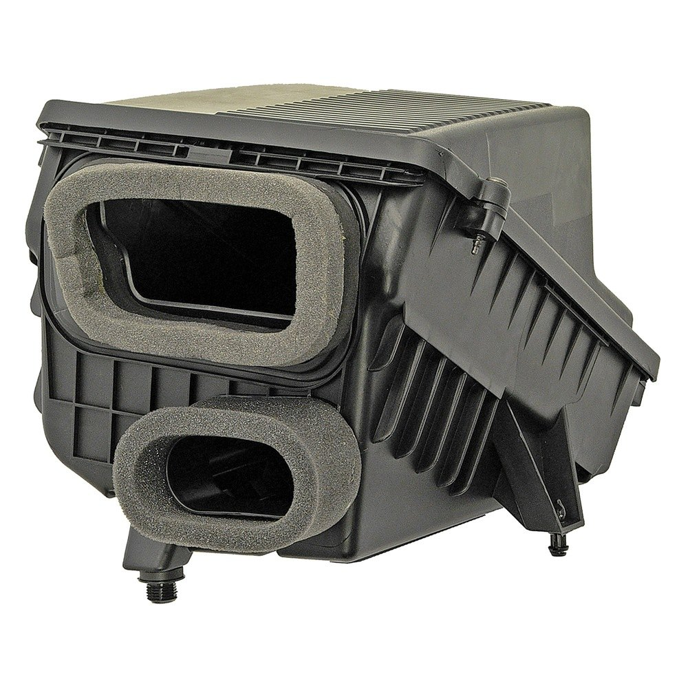 dorman chevy silverado 2003 air filter housing. Black Bedroom Furniture Sets. Home Design Ideas