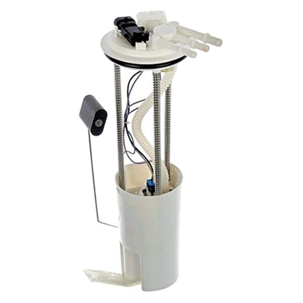 Chevy S 10 Pickup Gas 2000 Remanufactured: Chevy S-10 Pickup 2000 Fuel Pump Module Assembly