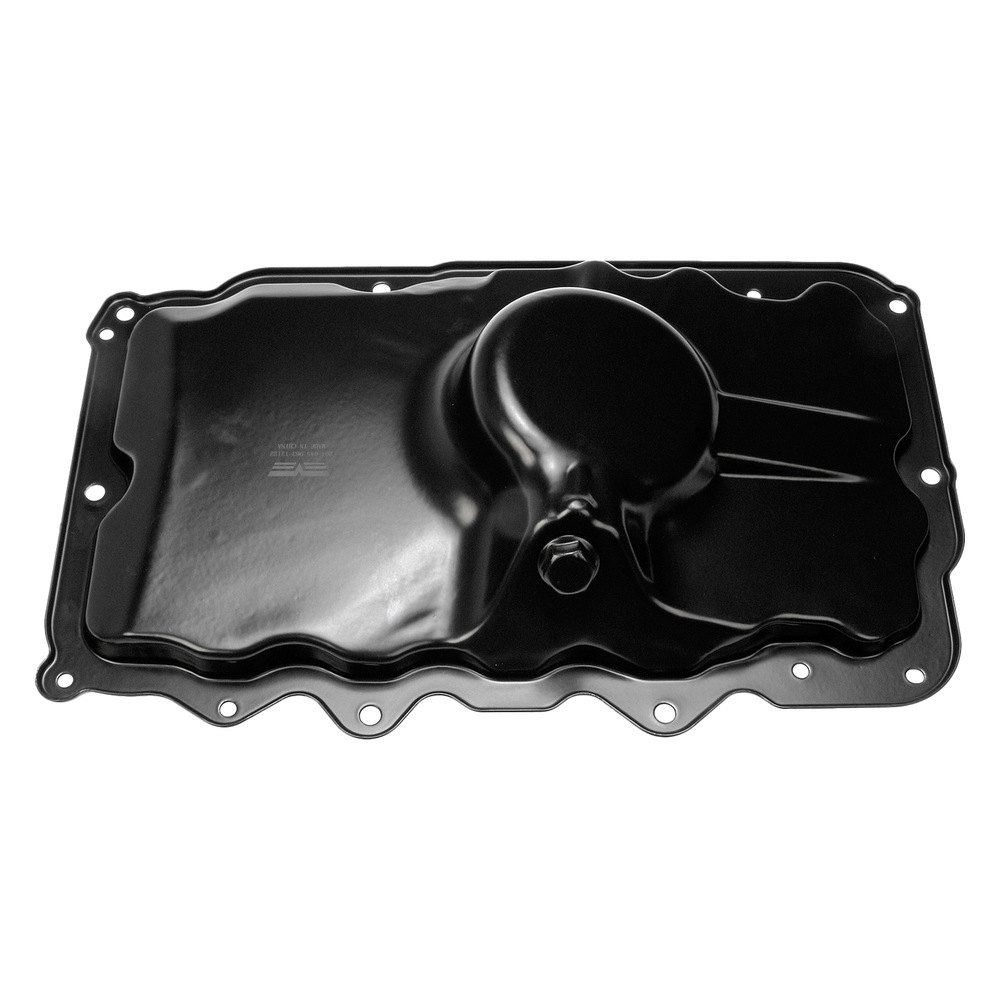 Dorman Ford Explorer 1997 2000 Engine Oil Pan