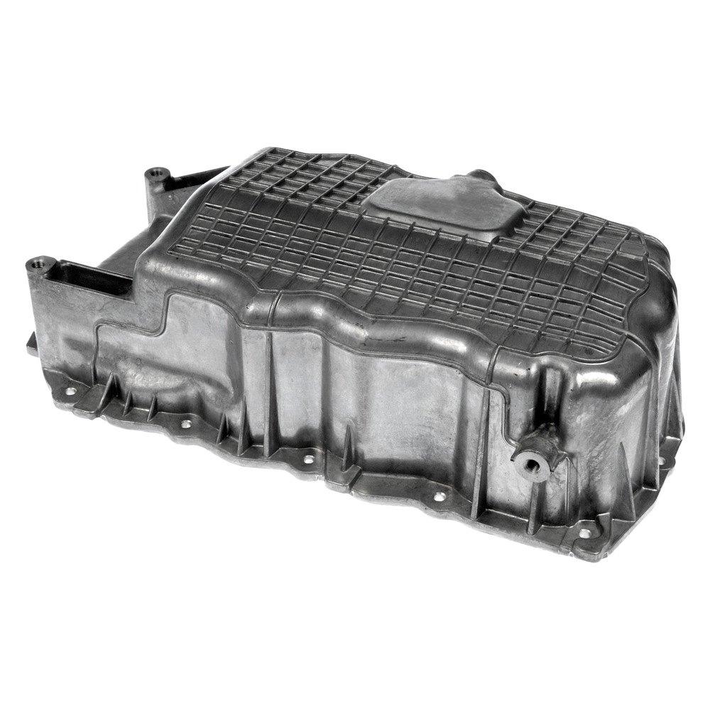 Chrysler Sebring 2003-2005 Engine Oil Pan