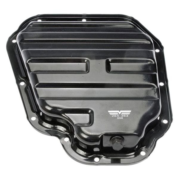 dorman nissan altima 2010 2011 engine oil pan