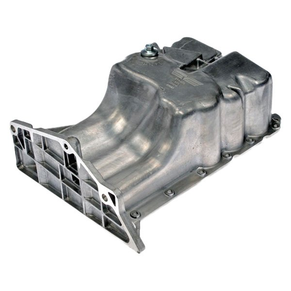 dorman chevy cruze 2014 engine oil pan