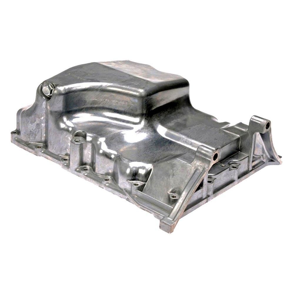 Honda Accord 2003-2007 Engine Oil Pan
