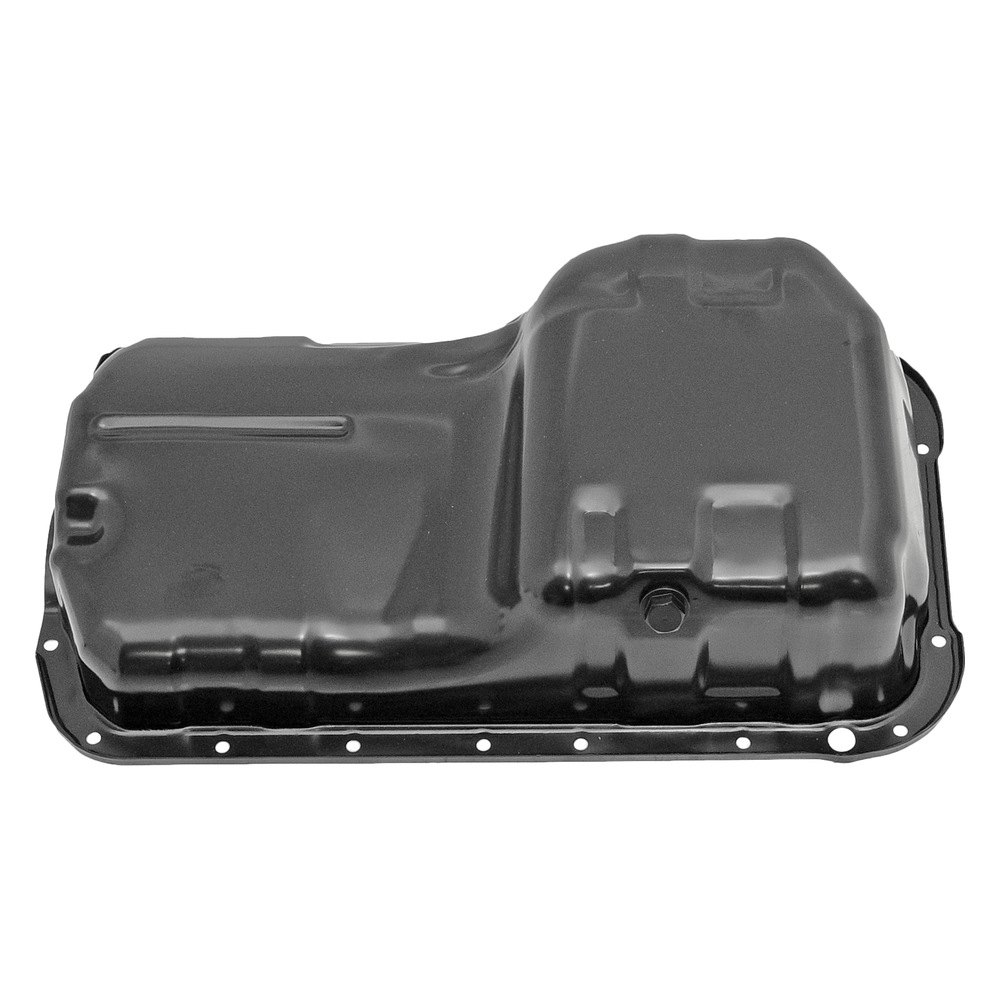 dorman honda accord 2000 engine oil pan