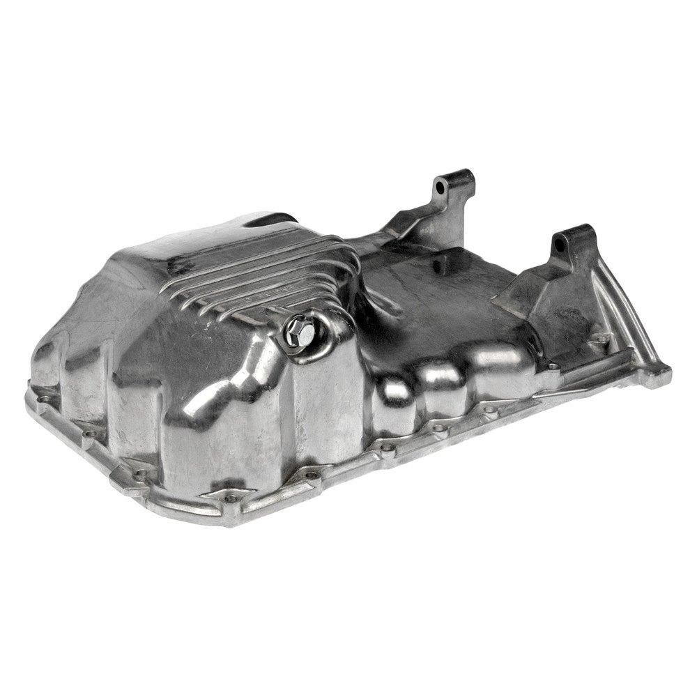 Acura CL 1997 Engine Oil Pan