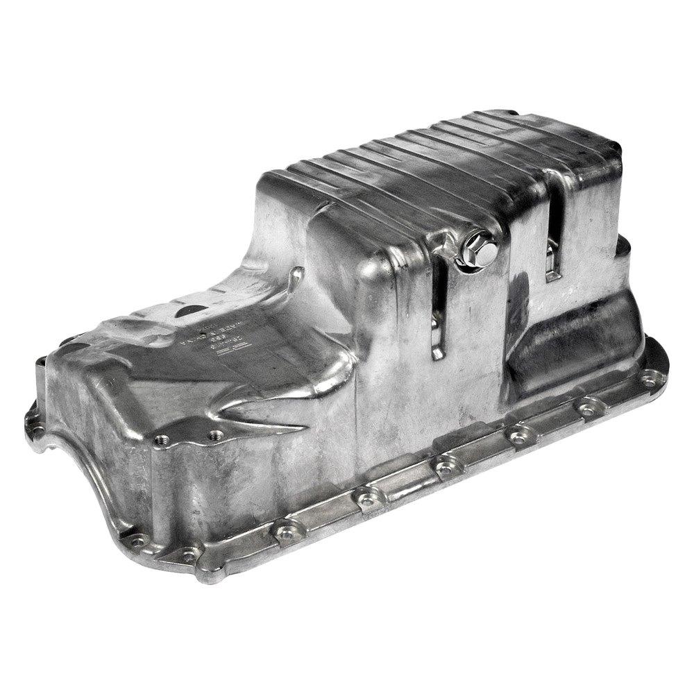 Dorman® - Honda Civic 1997 Engine Oil Pan