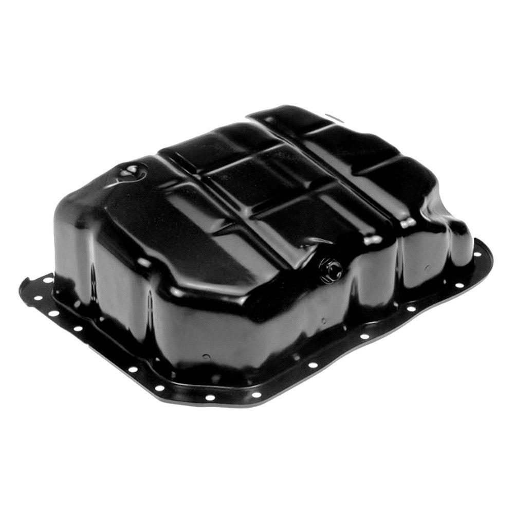 dorman hyundai tucson 2013 engine oil pan. Black Bedroom Furniture Sets. Home Design Ideas