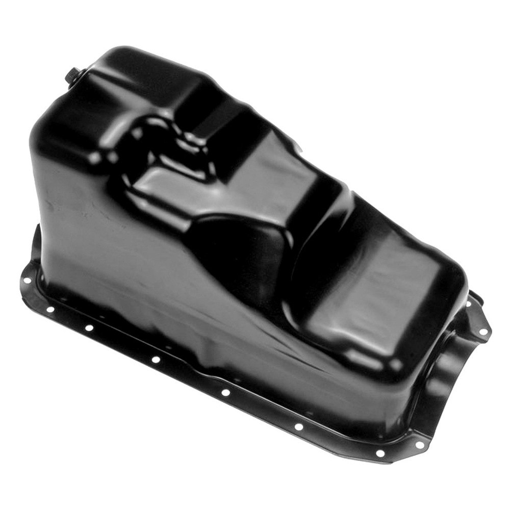 Dorman ford ranger 2006 engine oil pan for Ford ranger motor oil type