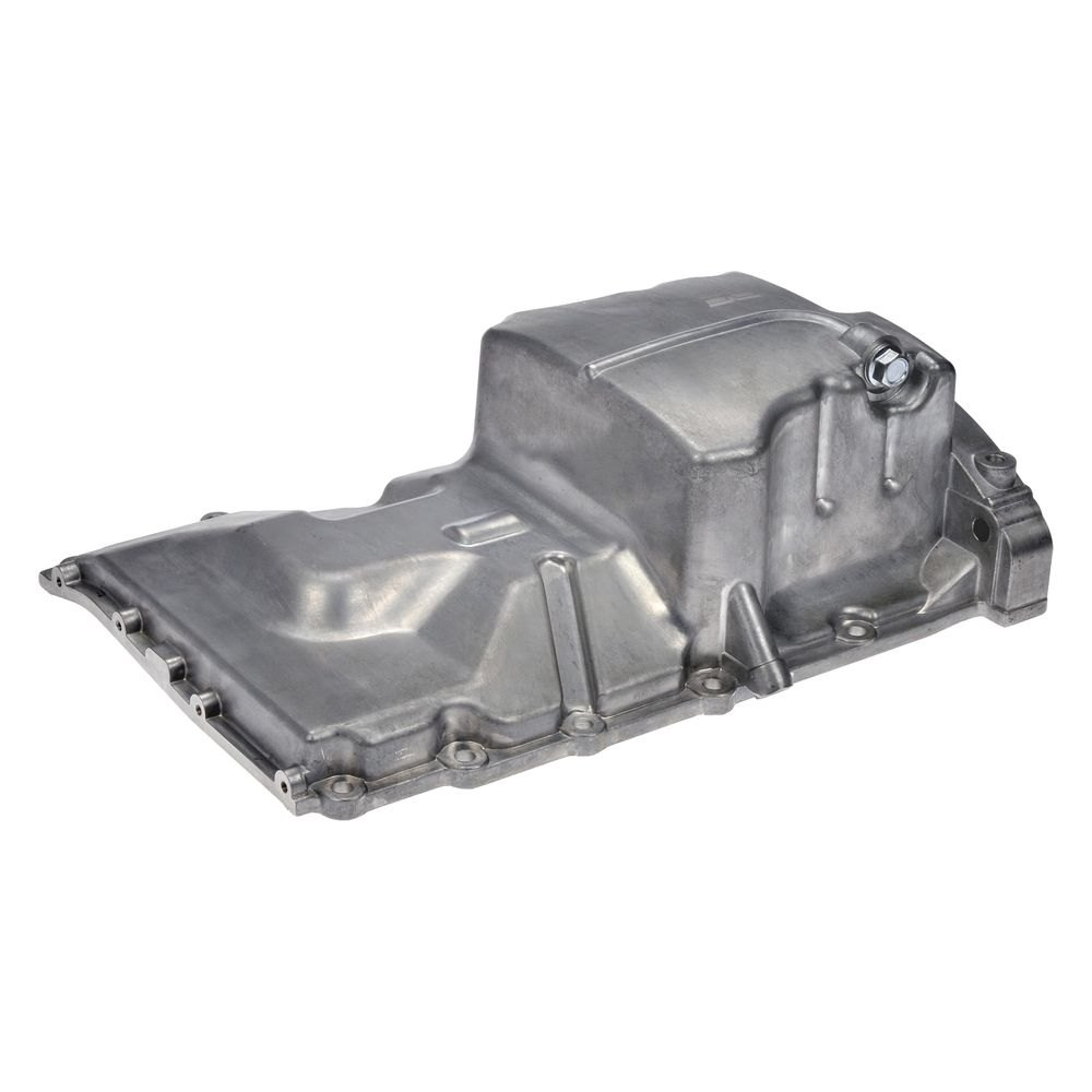 dorman ford ranger 2010 engine oil pan