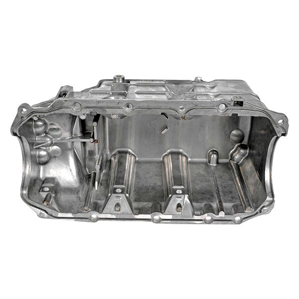 dorman pontiac g6 2006 engine oil pan