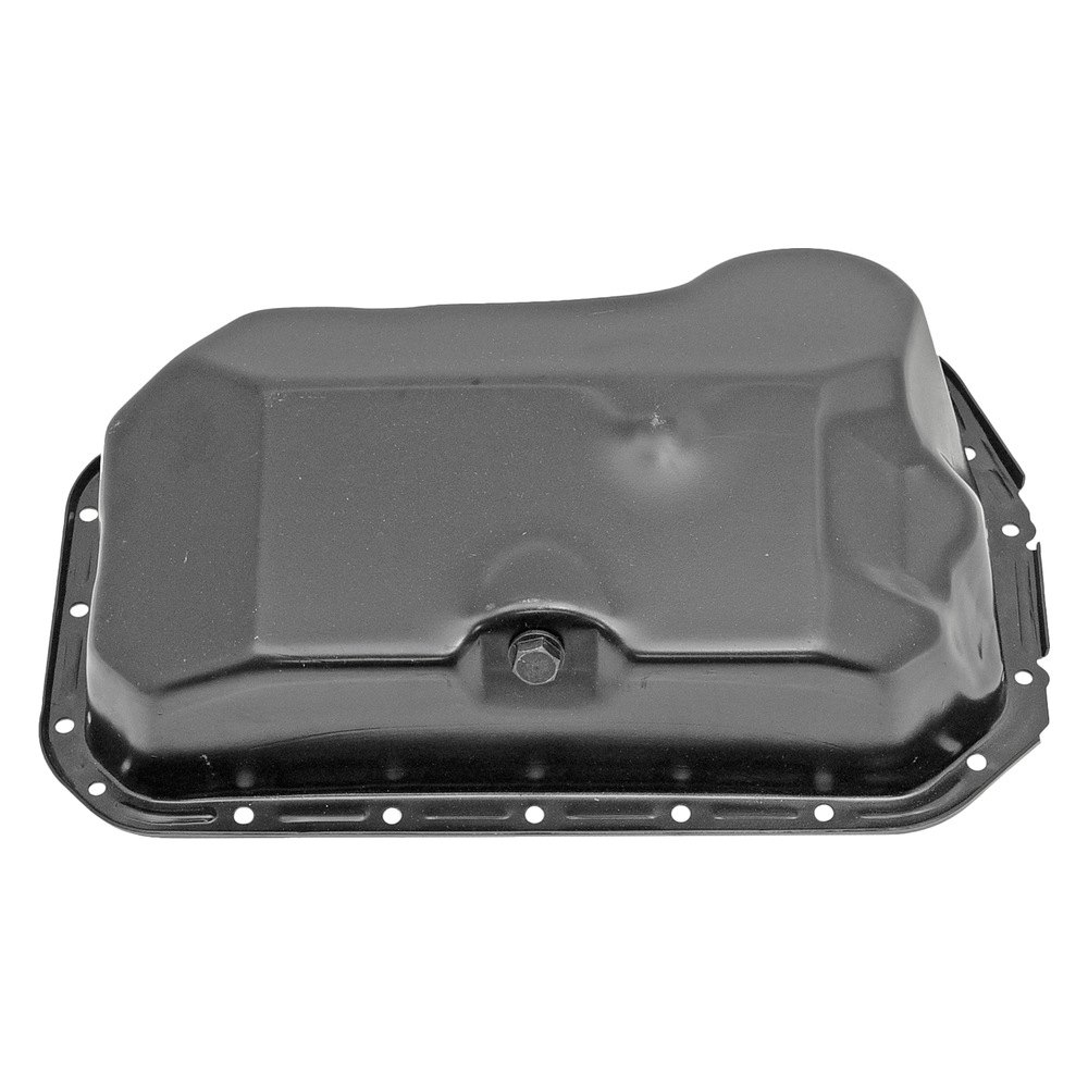 Dorman volkswagen jetta 1996 engine oil pan Jetta motor oil