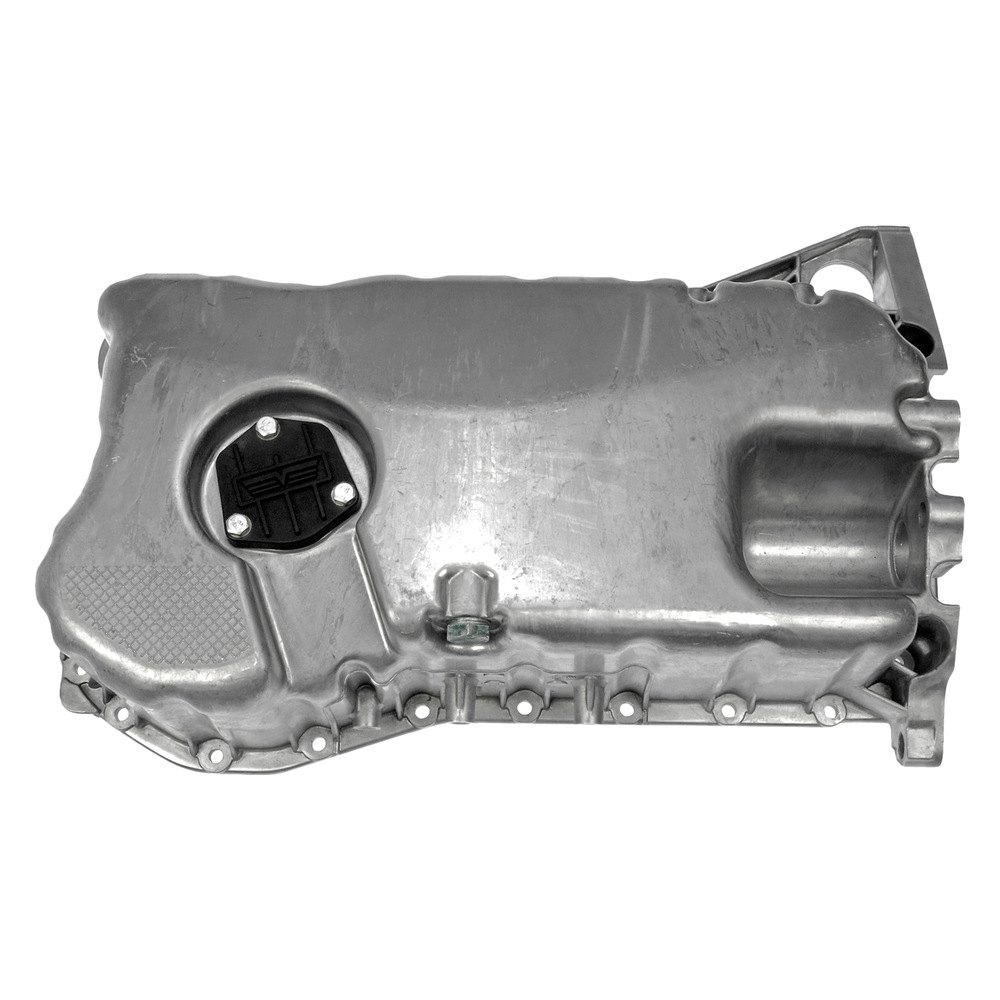 dorman volkswagen jetta  engine oil pan
