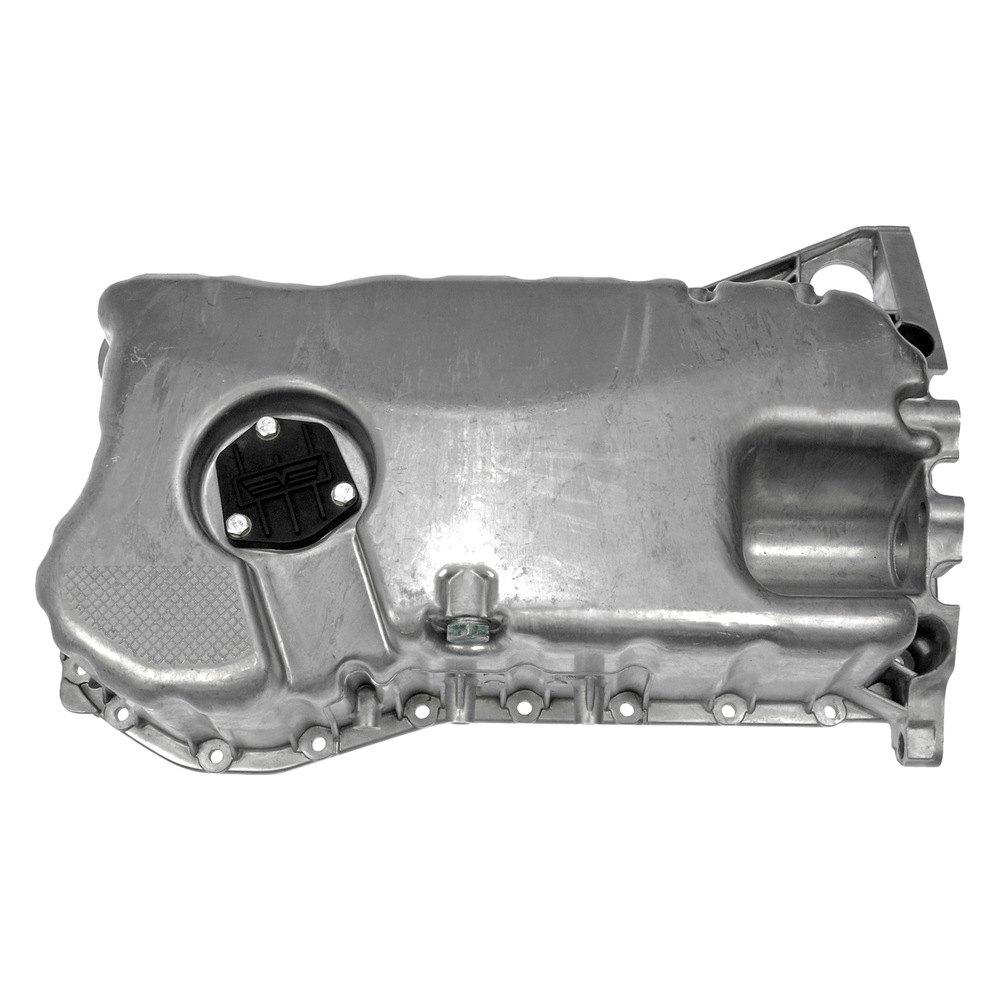 Dorman Volkswagen Jetta 2002 Engine Oil Pan