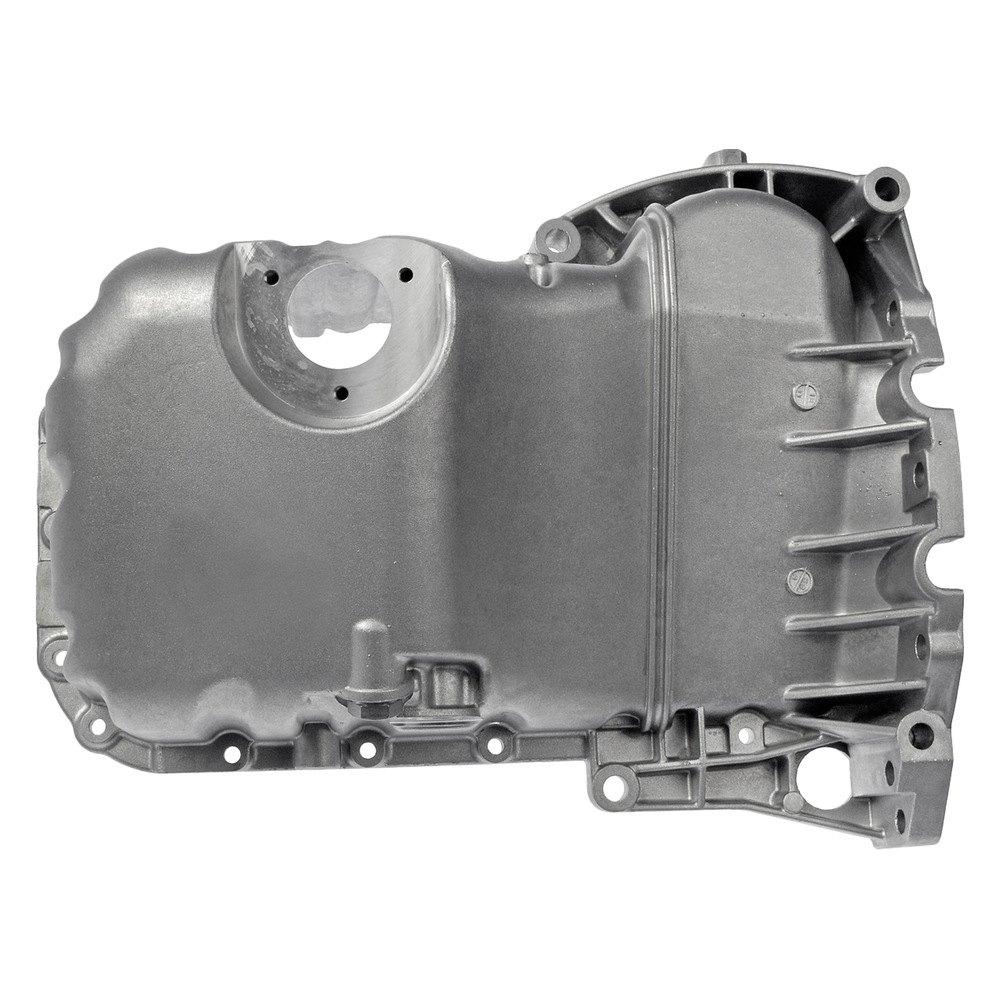 Dorman® - Volkswagen Passat 1998-1999 Engine Oil Pan