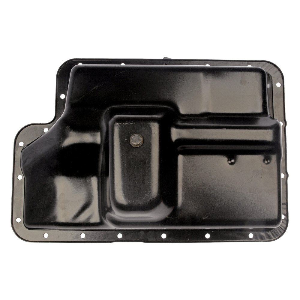 Dorman 174 Ford F 150 1998 Automatic Transmission Oil Pan