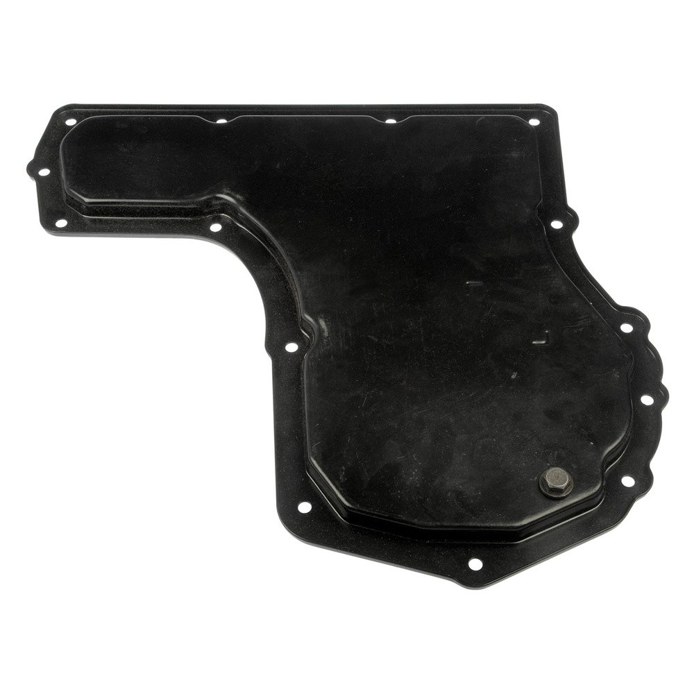 265 809 dorman automatic transmission oil pan for Motor oil for 2002 chevy cavalier