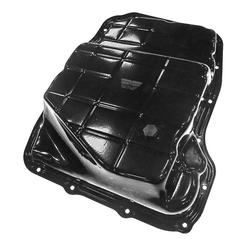 dorman jeep grand cherokee 2001 2004 automatic transmission oil pan. Black Bedroom Furniture Sets. Home Design Ideas
