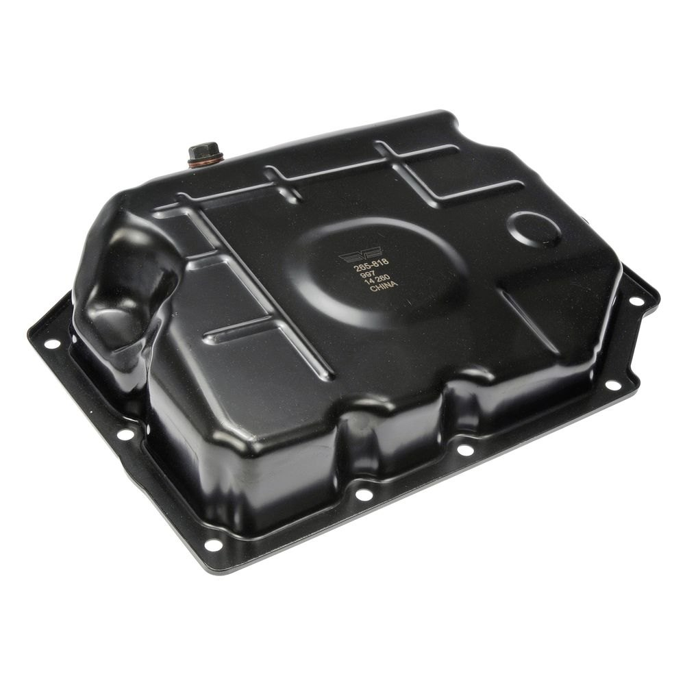 Dorman 174 265 818 Automatic Transmission Oil Pan