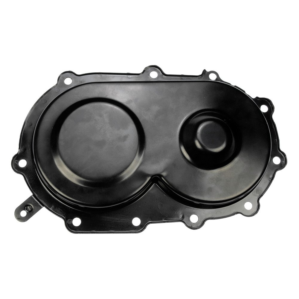 1993 Plymouth Acclaim Transmission: 265-820 Dorman - Automatic Transmission Oil Pan