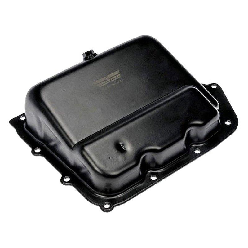 dorman dodge journey 2015 automatic transmission oil pan. Black Bedroom Furniture Sets. Home Design Ideas