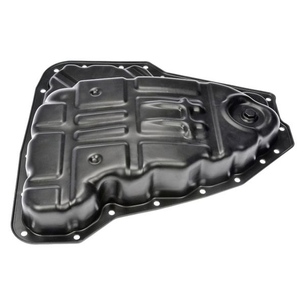 Dorman 174 265 843 Automatic Transmission Oil Pan