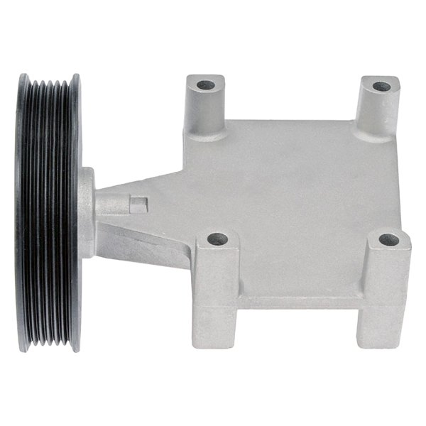 Dorman® 34852 - A/C Compressor Bypass Pulley