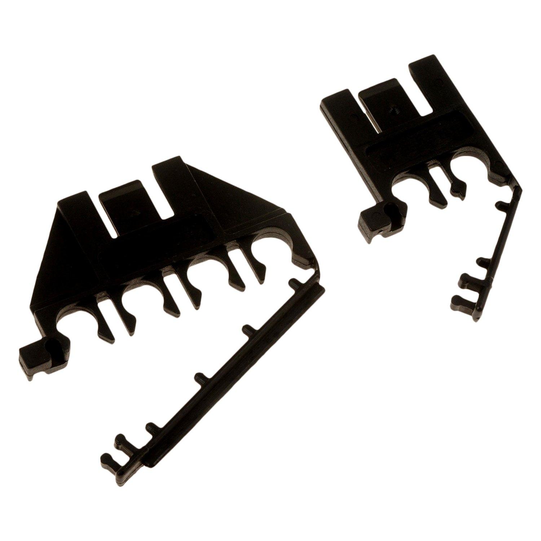 Dorman 174 40284 Spark Plug Wire Holder