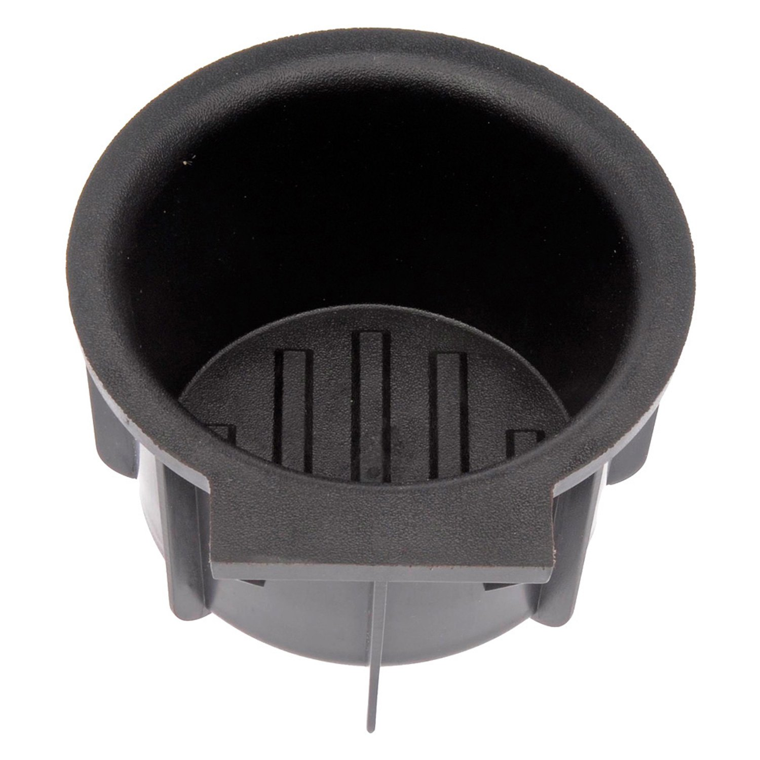 Dorman ford f 150 2013 front cup holder - 2013 ford f 150 interior accessories ...