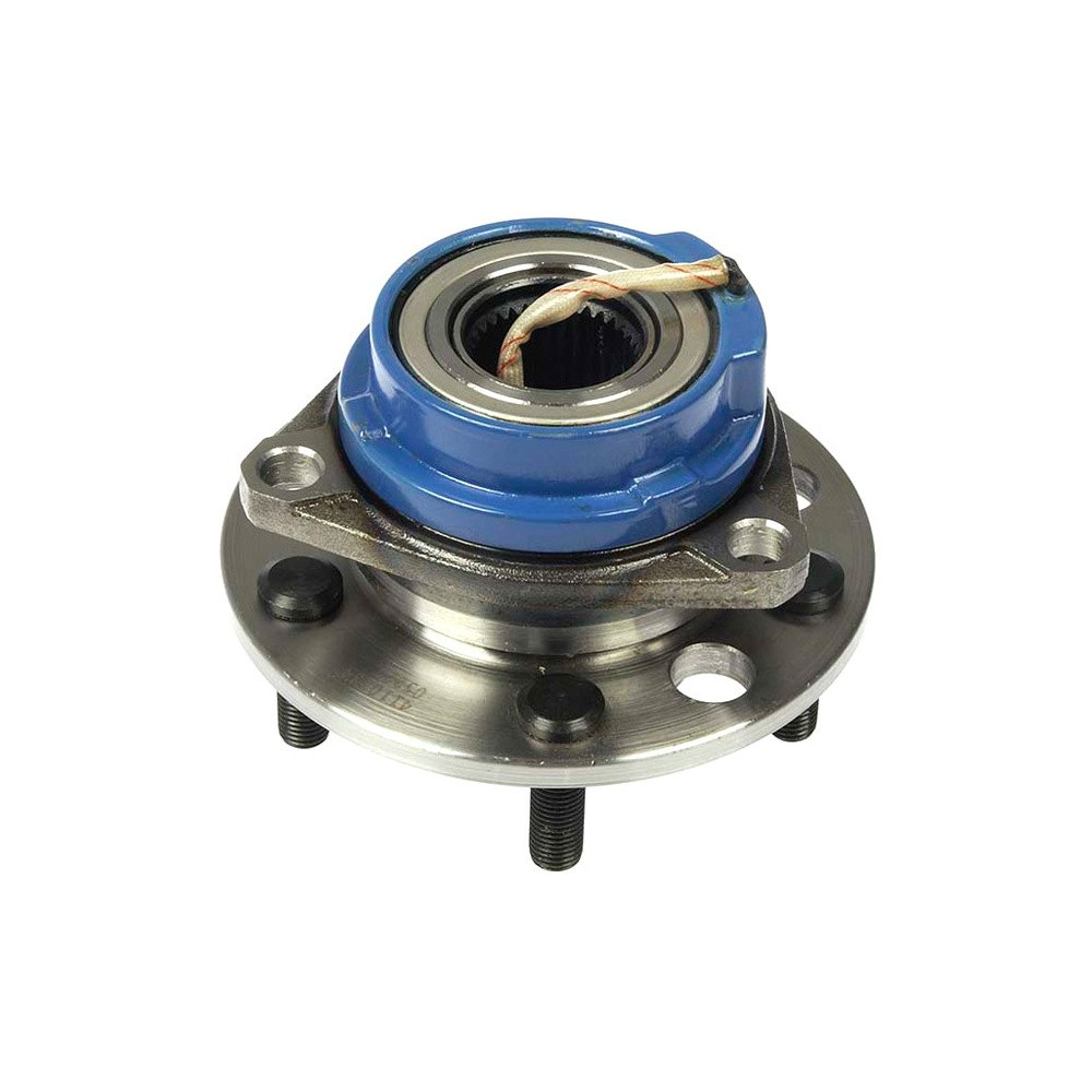 Chevy Lumina 1992-1996 Front Axle Bearing And