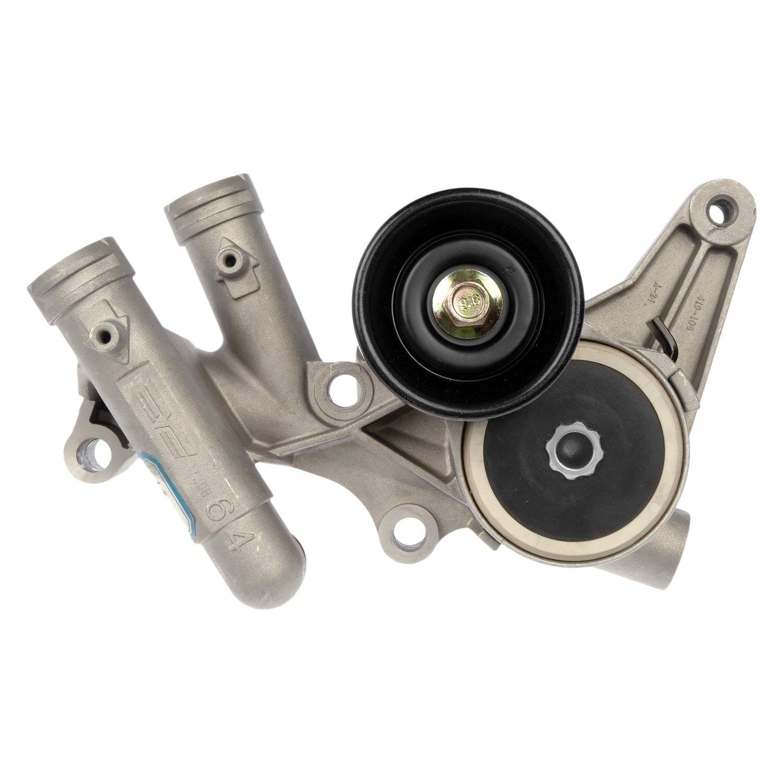 Dorman® 419-105 - TECHoice™ Automatic Belt Tensioner