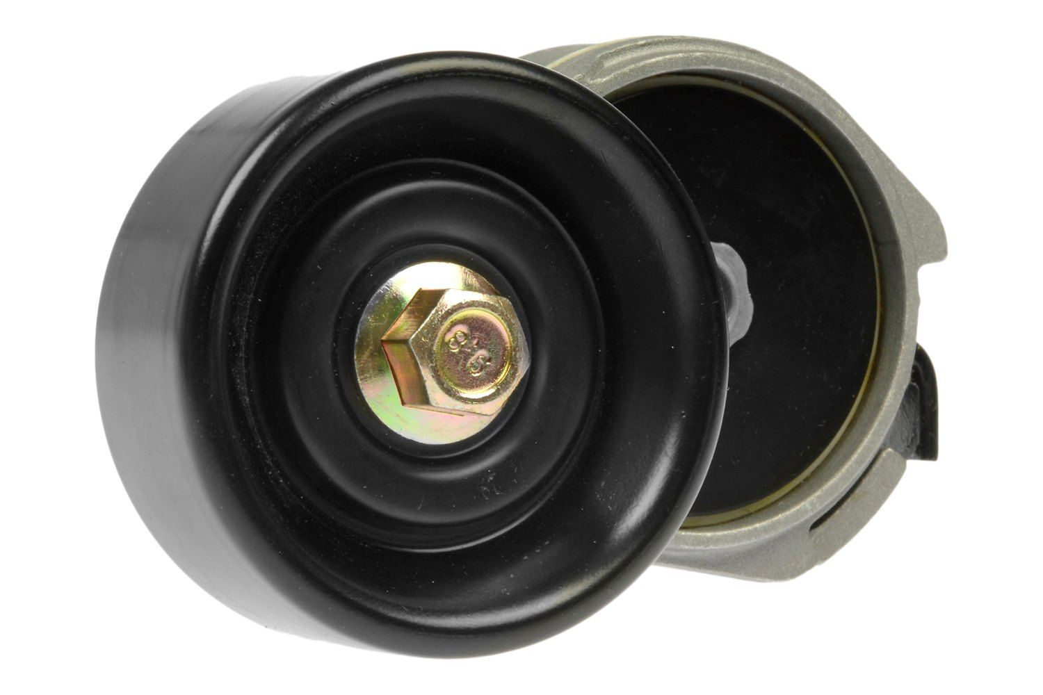 Tension Pulley Ford Windstar : Dorman? ford windstar  techoice automatic belt