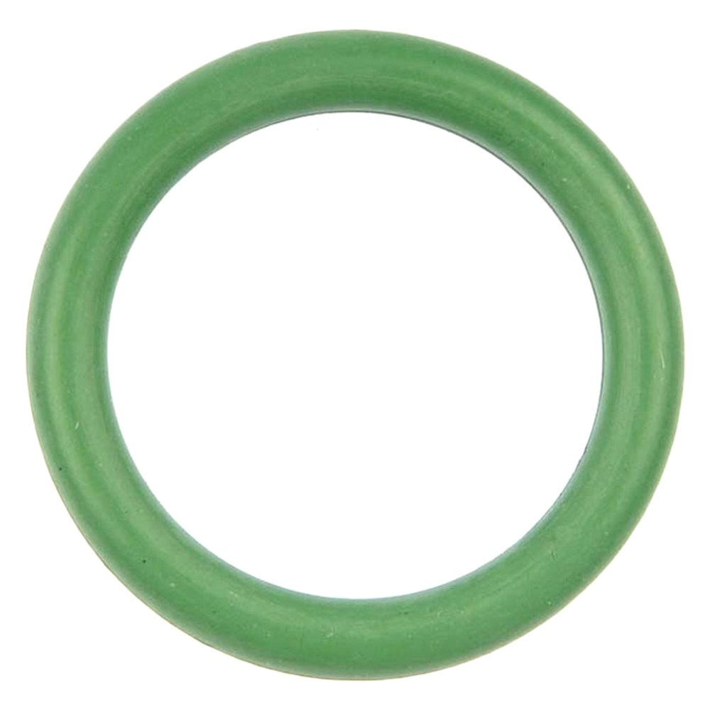 Dorman Part   Replacement Ring