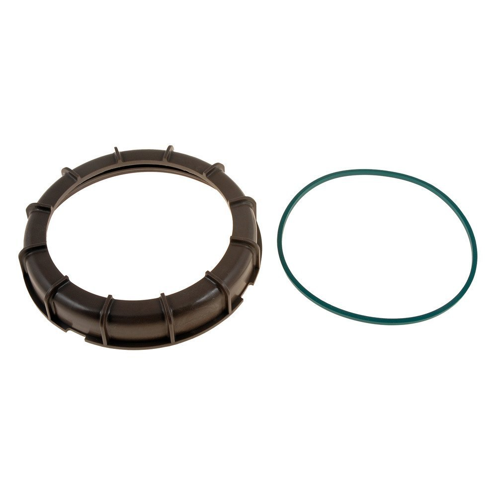 Dorman Fuel Tank Lock Ring