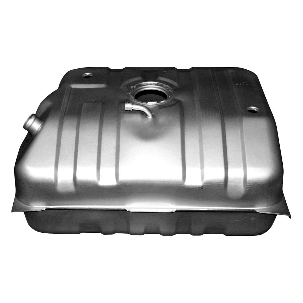 Dorman chevy tahoe 1998 fuel tank for 1998 chevy tahoe interior parts