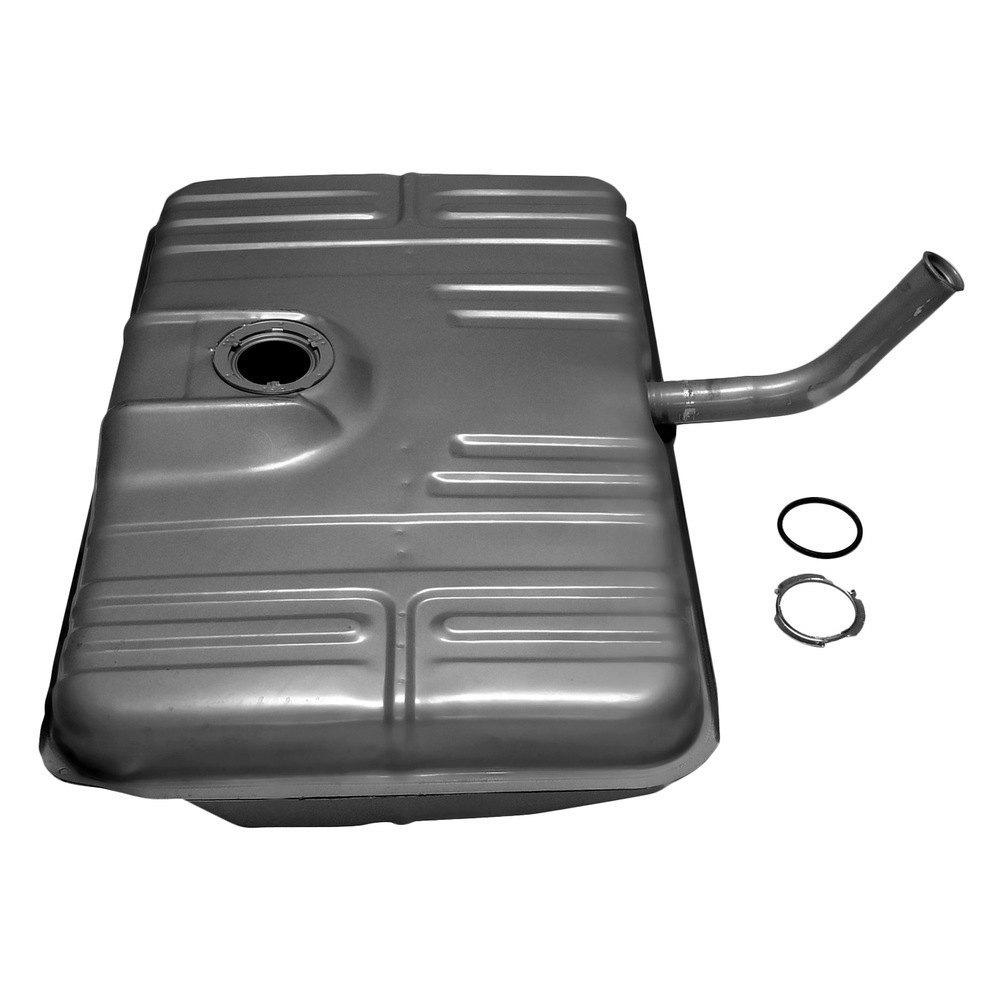Dorman 576-369 Fuel Tank