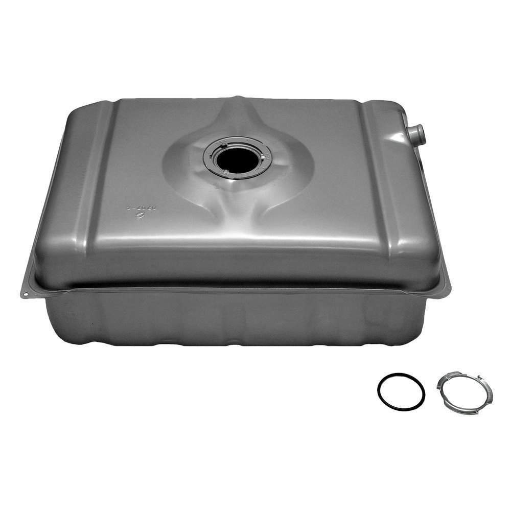 For Chevy G30 1987-1996 Dorman 576-393 Fuel Tank