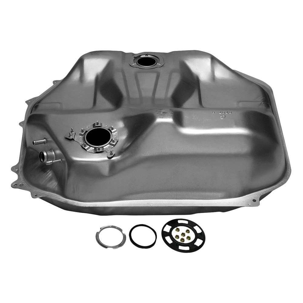 Fuel Tank Strap Dorman 578-073