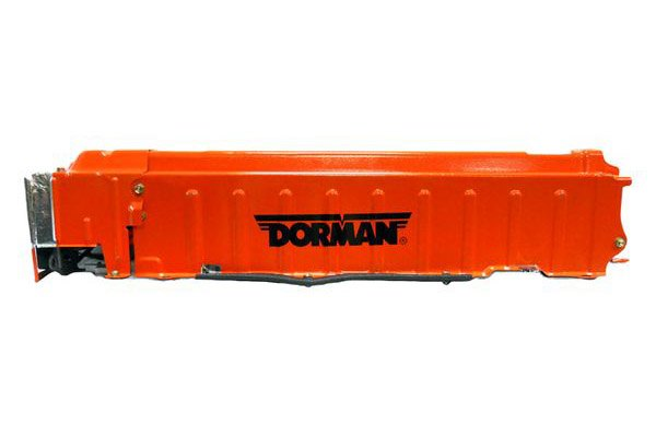 dorman toyota prius 2009 drive motor battery pack. Black Bedroom Furniture Sets. Home Design Ideas