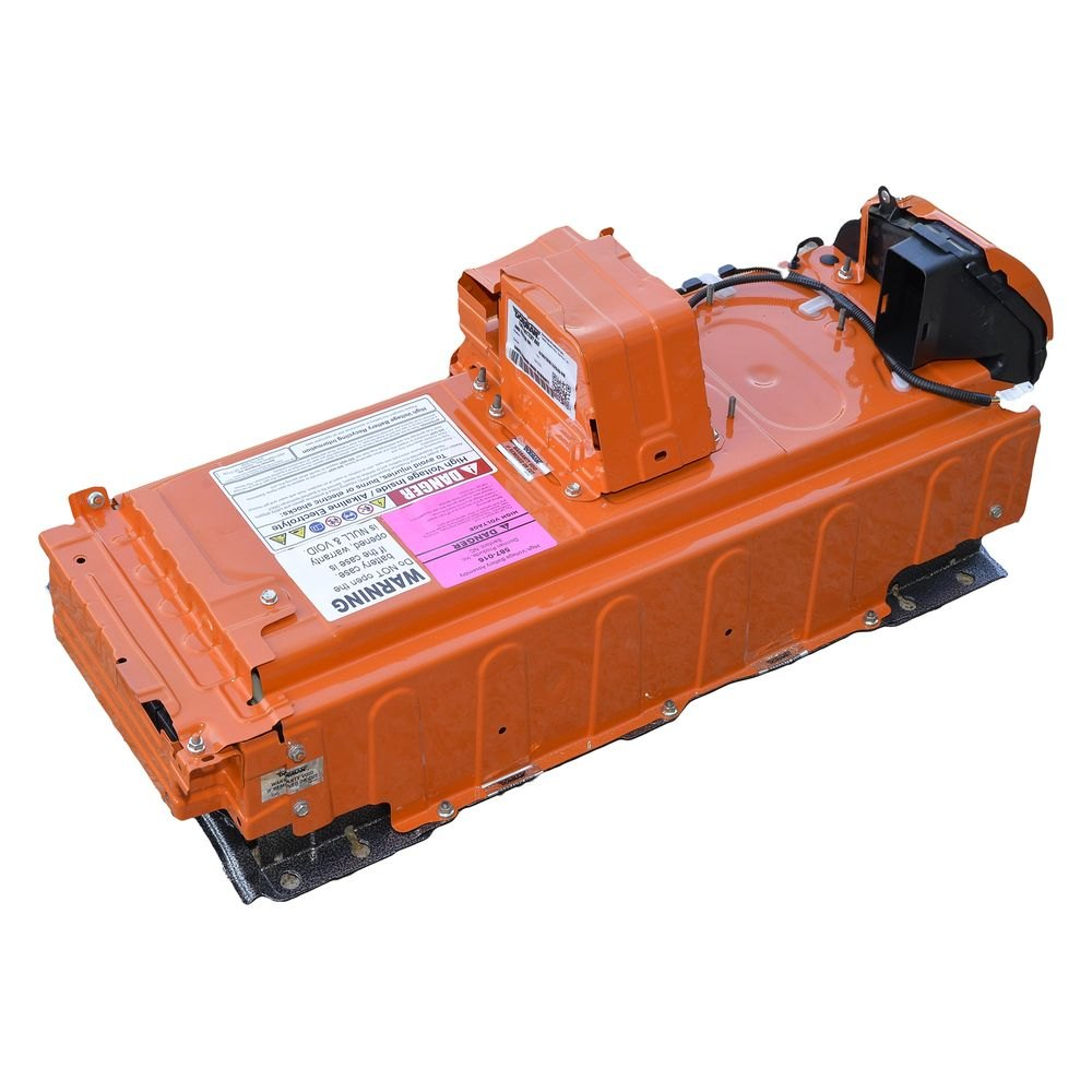 Remanufactured Drive Motor Battery Pack