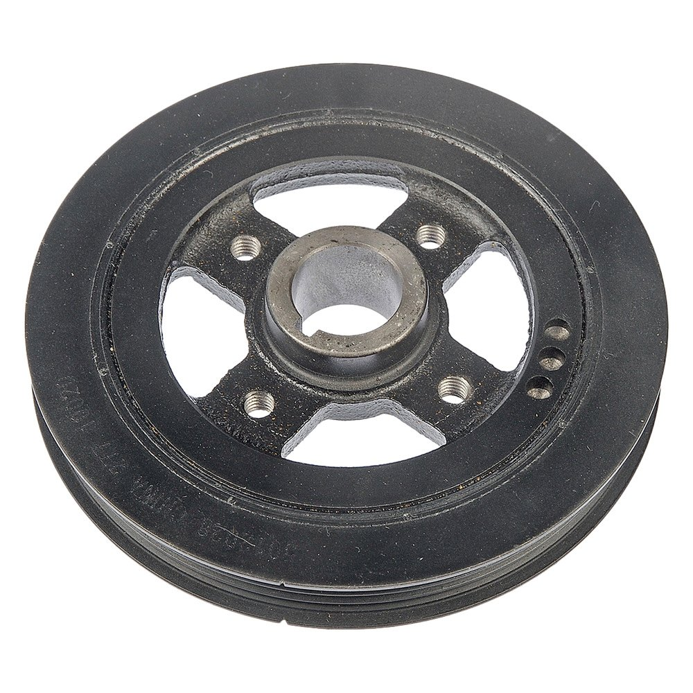 Replacement for Original (OE) Manufacturer Part # 13470-11030 - Engine  Harmonic Balancer