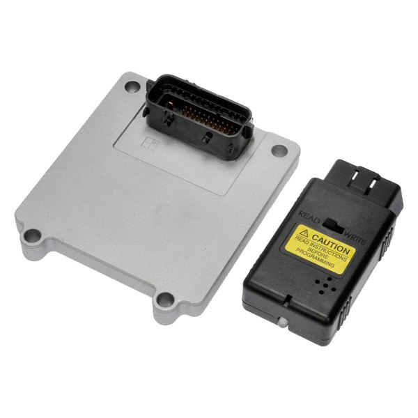 Dorman® - Transmission Control Module