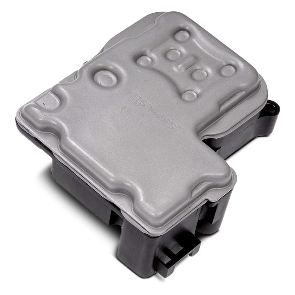 Dorman chevy tahoe 2001 2002 abs control module for 2001 chevy tahoe interior parts
